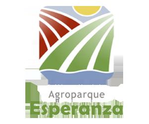 Agroparque Esperanza
