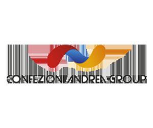 Confezioni Andre Group