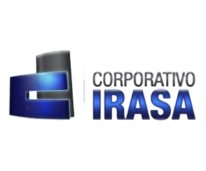 Corporativo Irasa