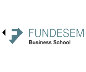 Fundesem Business School