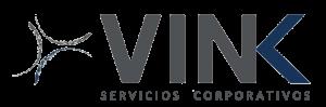 logo VINK sin fondo