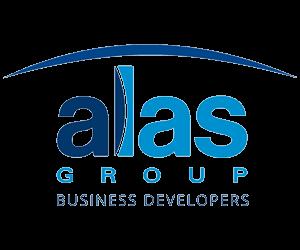 Alas Group