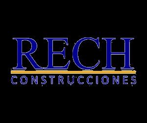 RECH Construcciones